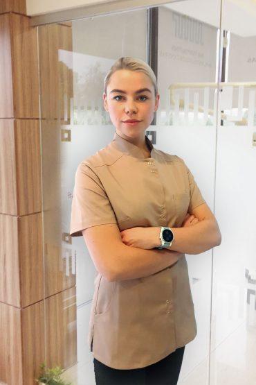 Gertrūda Sudžiūtė